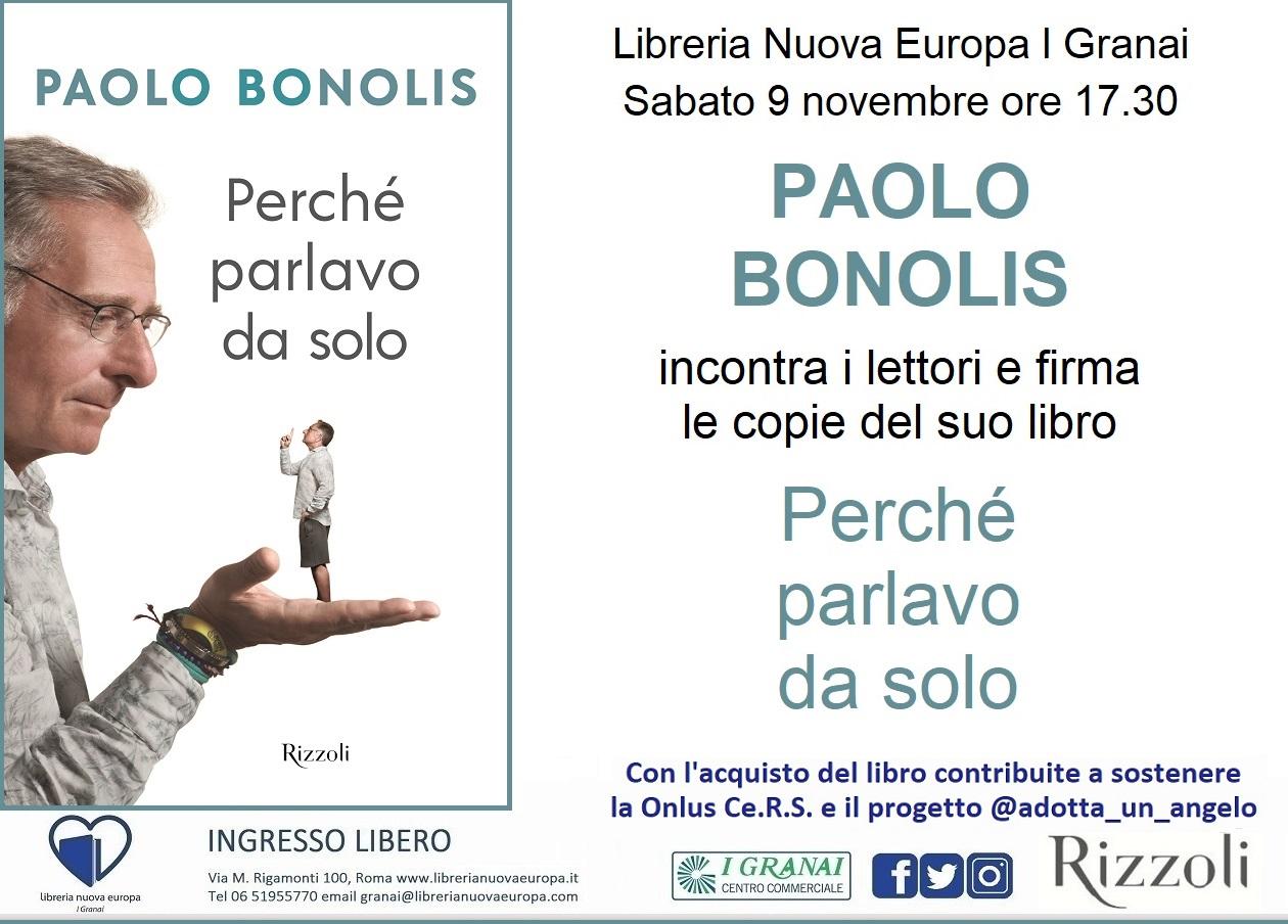 Paolo Bonolis,